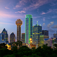 VB_LocationThumbnail_Dallas